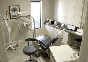Cosmetic Dentist in Tampa, FL